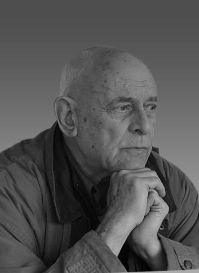 Milutin Damjanovic