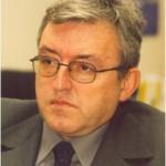 Zoran_Bundalo