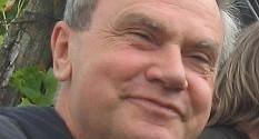 Aleksandar Cvetanovic