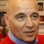 Bratislav DJordjevic