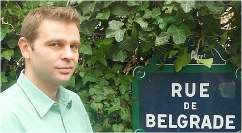 Rue_de_Belgrade