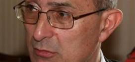 Veljko Milutinovic