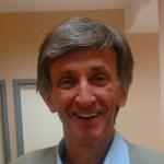 Branislav Bozovic