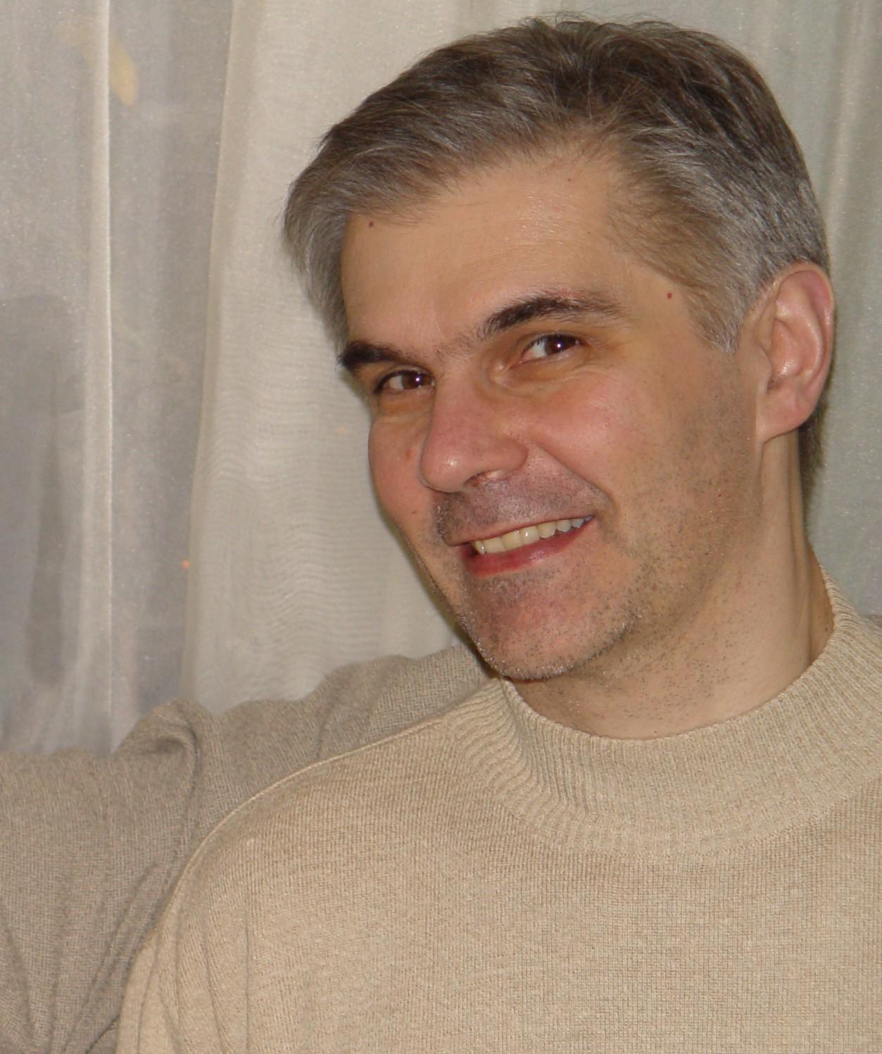 Radovan_Markovic