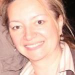Slavica Beric