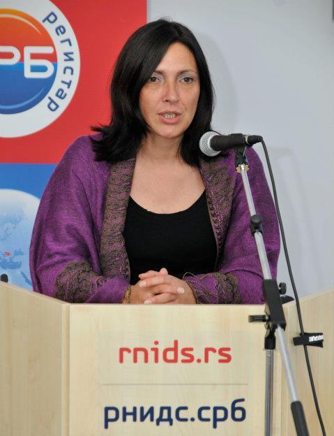 Snezana_Bozic_Malesevic