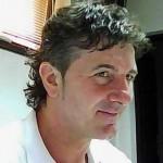 Branislav Ostojic