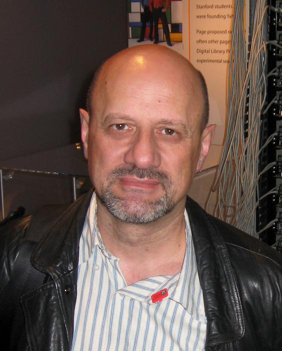 Nenad_Marinkovic