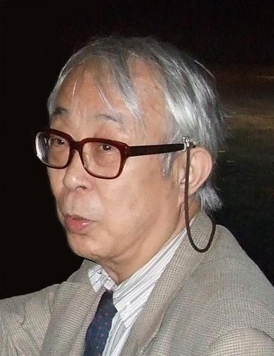 Masayuki_Iwata