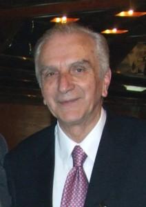 Branislav Todorovic