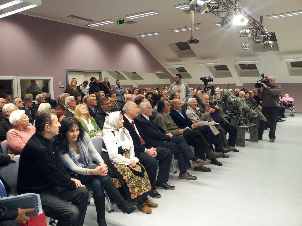 akademija2012a