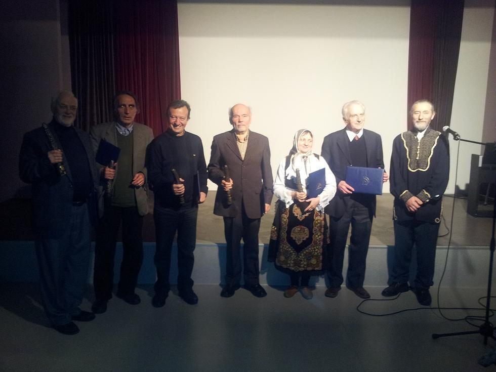 akademija2012b