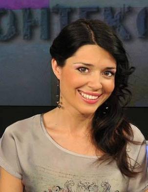 Ivana Milenkovic 5