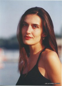 Jelena_Ivanisevic