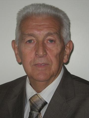 Slobodan_Petrovic