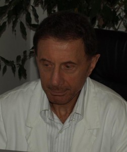 Radmilo Roncevic