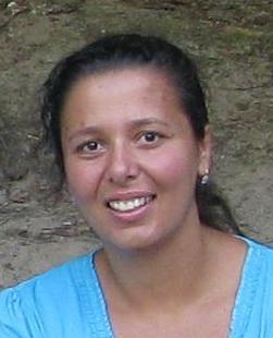Zorica Bogdanovic
