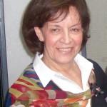 Marija Todorovic