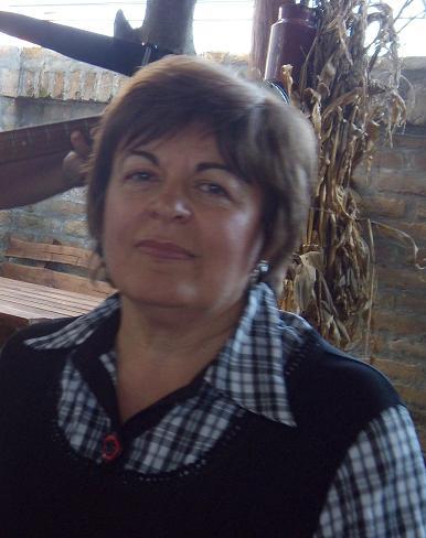 Radmila Katalina