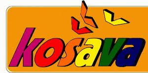 Kosava