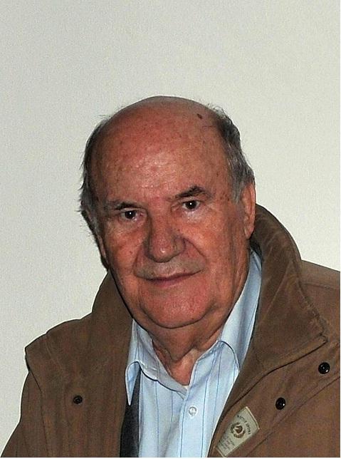 Milan Raspopovic 2