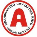 PSK Avala Logo