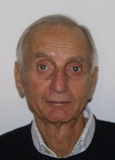 Bozidar Nikolic