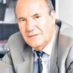 Milan Raspopovic