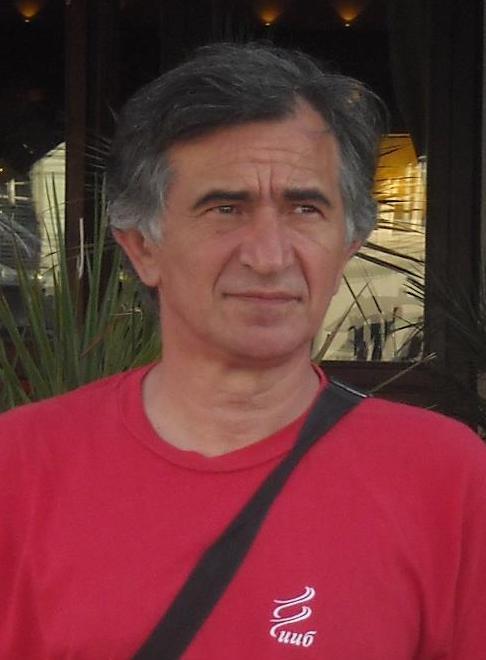 Ranko Bosnjak