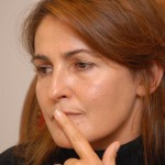 Laura Barna