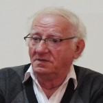 Milan Stevancevic
