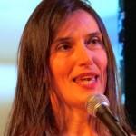 Jelena Mila