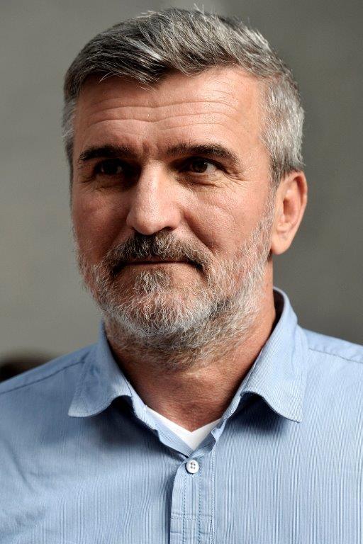 Zoran Simanic