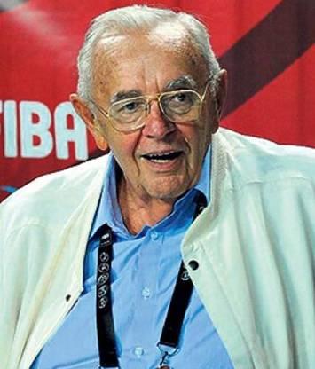 Borislav Bora Stankovic