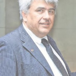 Pera Kocovic