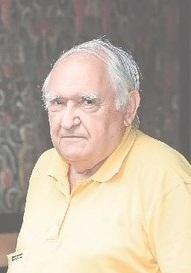 Vladimir Milacic
