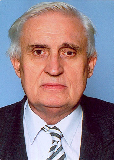 Zoran Bojkovic