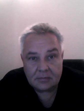 Dusan Gojgic
