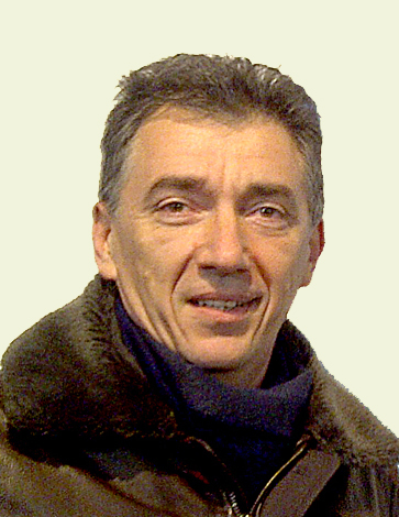 Miodrag Ivanisevic