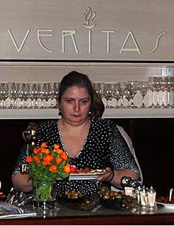 Sanja Panfilov