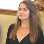 Laura Barna 2