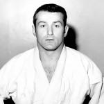Vuk Rasovic 1968