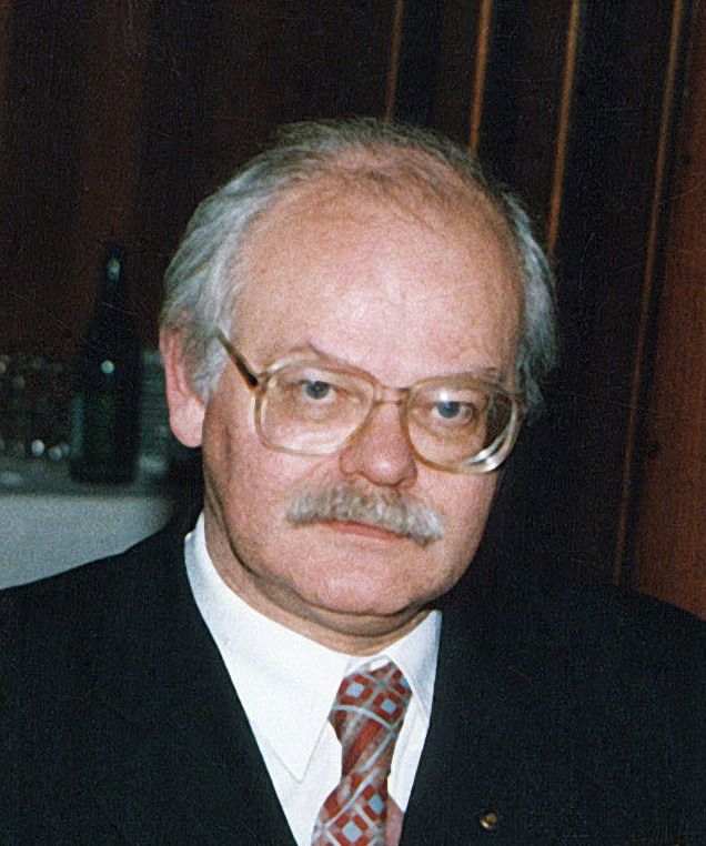 Milan Dimitrijevic