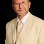 Slavko Nikolic