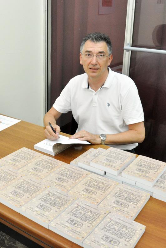 Miodrag Ivanisevic 1