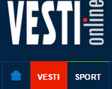 Vesti-online