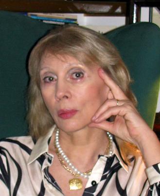 Tijana Mandic