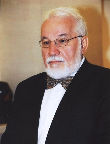 Caslav Ocic