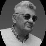 Ranko Zeravica