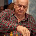Bora Ivkov